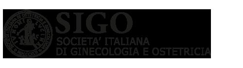 Sigo 2020 Logo