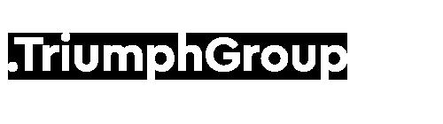 Sigo 2020 Logo bianco